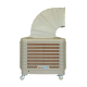 Επαγγελματικό φορητό σύστημα δροσισμού AIR COOLER  GE-T9