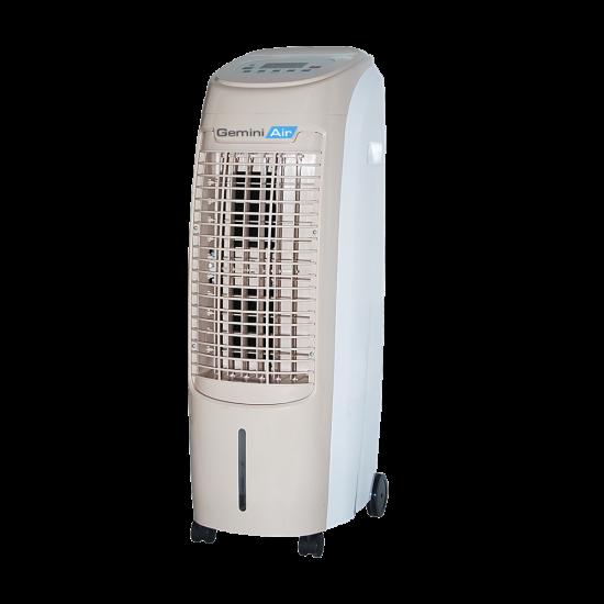 Φορητό σύστημα δροσισμού AIR COOLER GE163