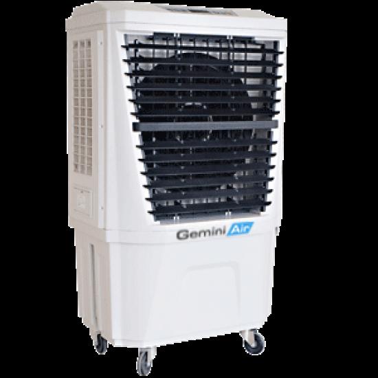 Φορητό σύστημα δροσισμού AIR COOLER GE165