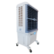 Φορητό σύστημα δροσισμού AIR COOLER GE802