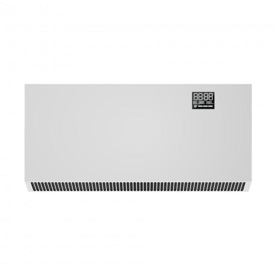 Αποστειρωτής - Ιονιστής Αέρα CK150W